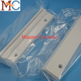 Disque de nitrure de plaque/bore de nitrure de bore de mission