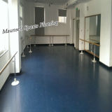 2017 Hot Sale Professional Indoor Vinyl / PVC Dance Floor