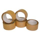 Buena cinta adhesiva fuerte papel Kraft con RoHS Certificado / Kraft Cinta