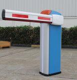 Barrière élevée BS-3306 automatique de route de Quanlity