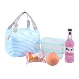昇進の高品質のピクニック昼食のクーラー袋