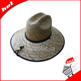[سترو هت] [سون] قبعة إستعجال سفريّ قبعة