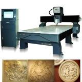 熱い販売木製CNCの切断のルーター機械