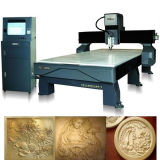 Hot Sale Wood CNC Router Machine 1325 para Carpintaria