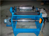 AluminiumFoil Rewinding und Cutting Machine Hafa-350
