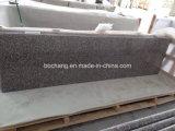 G664 comptoir en granit chinois