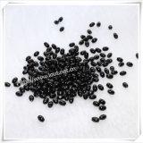 Houten Parel voor Juwelen (iO-Wa009)