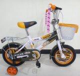 """Низкая цена на продажу акций детей велосипеды 12"""" Racer Детский Велосипед (FP-KDB-17002)"""