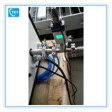 Laboratório Óptico Glass Wafer Vacuum Plasma Etching Cleaner