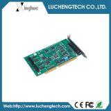 Advantech Pcl-836-Be 6-CH Counter a 16 bit Timer AIZ Card