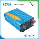 800 Watt geänderter Sinus-Wellen-Inverter