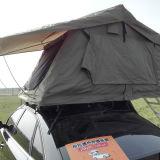 Tente de camping automatique à ouverture rapide Tente automobile Tente Car Tent Car Tent