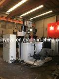 L'alluminio di Caldo-Vendita scheggia la macchina della pressa di bricchettatura (SBJ-500)