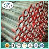 電流を通された管のサイズ、高品質ERWの鋼管