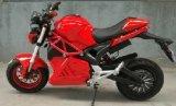 2020 Novo Design melhor populares 2000W Motociclo eléctrico para adultos
