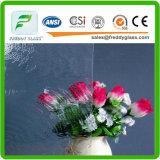 Animali liberi modellati/vetro calcolato/rotolato della decorazione con CE ccc ISO9001