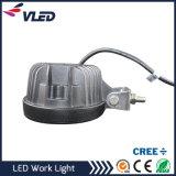 Luz de Trabalho de LED de 36 W para lâmpada de trabalho em rack do teto do veículo