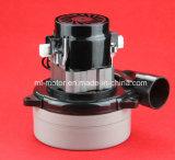 Motor del depurador/motor del aspirador