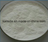 Fertilizer grado de alimentación de tratamiento de agua Sulfato Ferroso Química