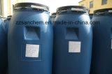 L'etere laurico del sodio diplomato iso solfona Texapon N70 SLES 70% per sapone, estetica