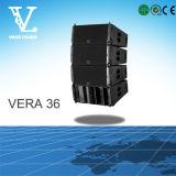 Vera36 Veras33 Spitzenberufszeile Reihen-Lautsprecher