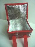 Мешок для охладителя (WH-001)