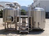 5bbl de bar gebruikte de Commerciële Apparatuur van de Brouwerij van het Bier voor Verkoop