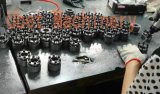 セット(TLK400、BK11、KLEE、RCK11 1012年、KTR400、EL19、Z12A)を締め金で止める自動調心Kld-19