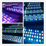 3W*72 LED Wall Washer Stage PAR Light (YE057)