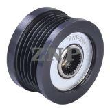 Überlauf Wechselstromerzeuger-Seilrolle (ZNP-28645)