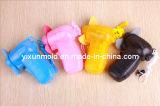 De Mini Plastic Shell van de Ventilator Vorm van uitstekende kwaliteit