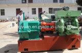 Rebar van het Staal de Koude Rolling Machine van uitstekende kwaliteit