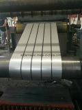 0.24X914mm PPGI Stahlring, Fabrik