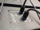 Verdoppeln eine 8 Inch-Berufszeile Reihen-Lautsprecher