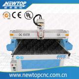 Le CNC la gravure et de Machine de découpe pour la publicité