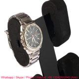 Tribune van uitstekende kwaliteit van de Vertoning van het Horloge van de Douane de Acryl voor Verkoop