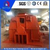Série Pcxk Blockness concasseur de pierre/des équipements de concassage de pierres de broyage humide/Mine de charbon/Power Plant/usine de ciment/Kaolin/