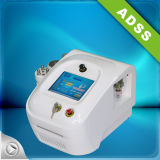 Vácuo portátil Cavitation& RF que Slimming ADSS Grupo