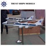2015 Sale를 위한 Model Planes의 Various Types
