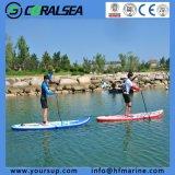 """De Surfplanken van de luxe met Uitstekende kwaliteit (N. Flag10'6 """")"""