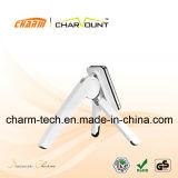 Высочайшее качество подставка для мобильного телефона (КТ-МБМ-10A)