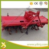 rebento 1gn-150 giratório de China