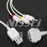 Câble de données USB
