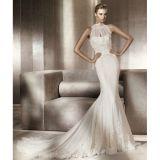 2011 robe de mariage (WD1031)