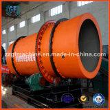 De Machine van de Productie van de Meststof van het Chloride van het kalium