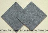 Geotêxtil não tecido usado na caixa soldada de Gabion