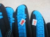 Надежное обслуживание осмотра качественного контрола для перчатки на Beihai, Guangxi