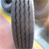 Truck Tyre, Radial Bus Tyre, Truck를 위한 TBR Tyres