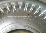 Zweiteilige Form 6.00-16 Lugmiller LKW-Gummireifen-Form