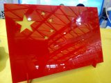 ¡Gran venta! Máquina de corte láser Precio De Jq láser, China